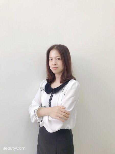 全威房屋企業社 台灣房屋嘉義全威特許加盟店